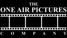 One Air Pictures